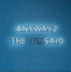 [Album] Anywayz sort son premier EP