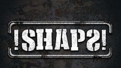 [Crowdfunding] Shaps need you !