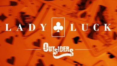 [Crowdfunding] Outsiders a besoin de toi !