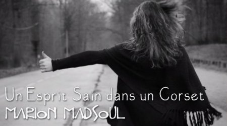 Marion Madsoul